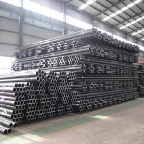 辽宁DN80无缝钢管厂