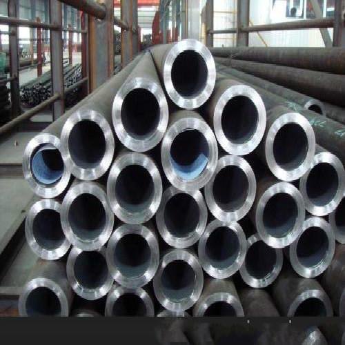 香港720x10大口径无缝钢管质量高,价格低