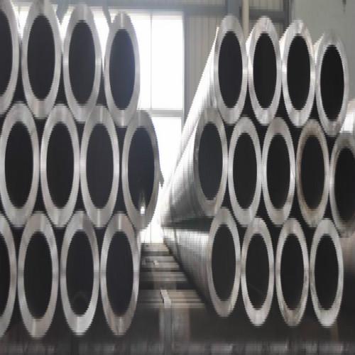 河南60x4无缝钢管价格透明,严格把控出厂质
