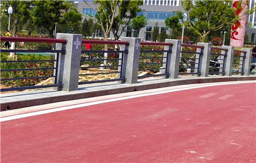 宁德市不锈钢复合管桥梁护栏出货快