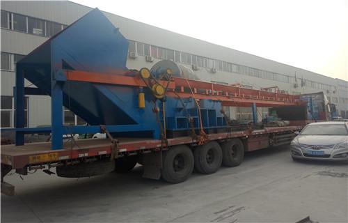 蚌埠600型單軸金屬粉碎機價格大概多少錢