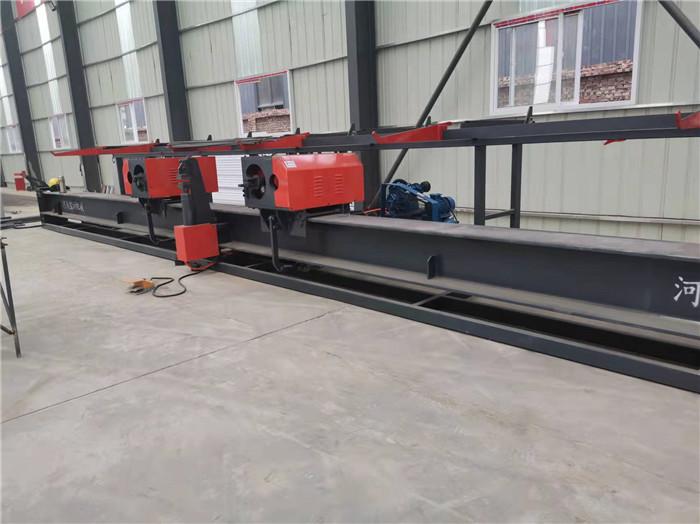 广西钦州JKWQ32K数控钢筋弯曲机高端配置