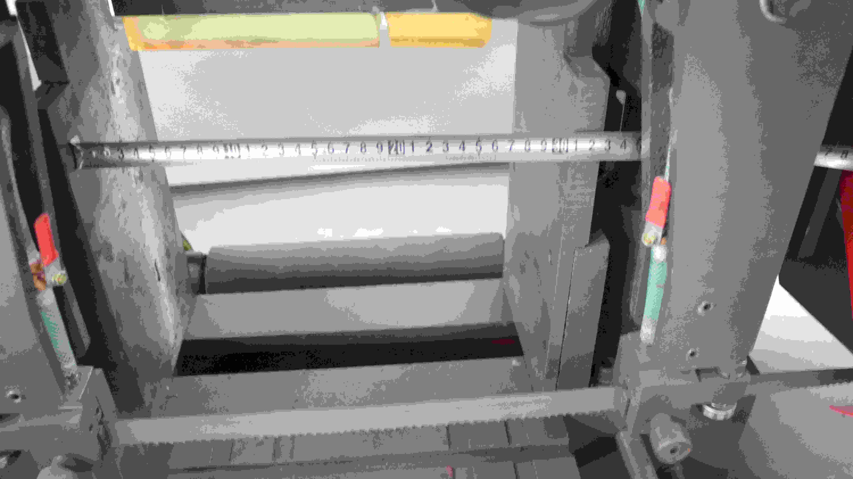 自動帶鋸床操作規程安徽蚌埠自動帶鋸床