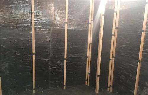 蚌埠硫酸鋇板鉛防護標準