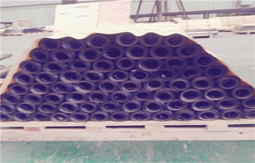 辽宁防辐射硫酸钡板铅防护标准