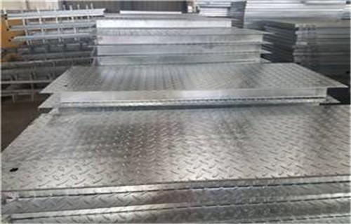 黄冈热镀锌2.0*1000钢板全国发货