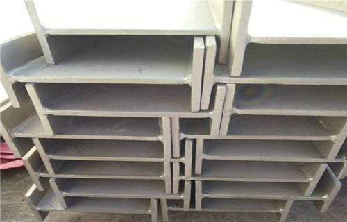蚌埠130X130X9角鋼工字鋼標準鍍鋅價格-價格美麗,放心品質