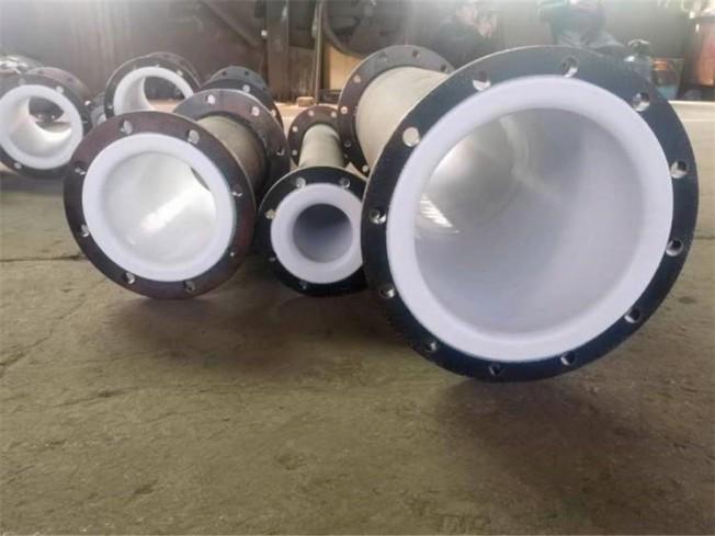 湖南衬塑管道厂家/碳钢衬塑管价格宁夏衬塑管