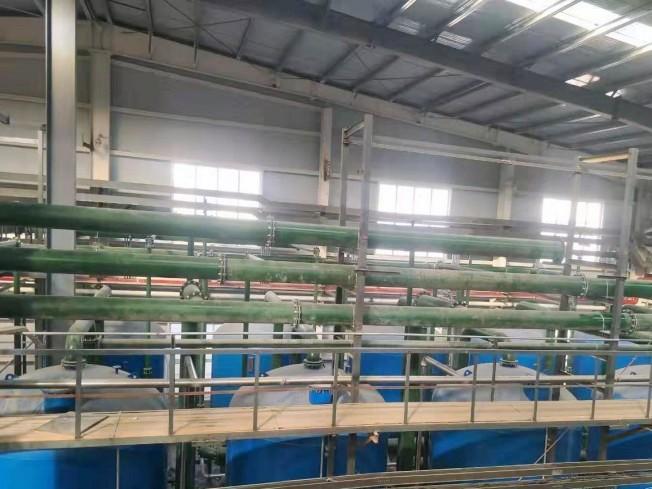 湖南省碳钢衬胶管/衬胶管道价格