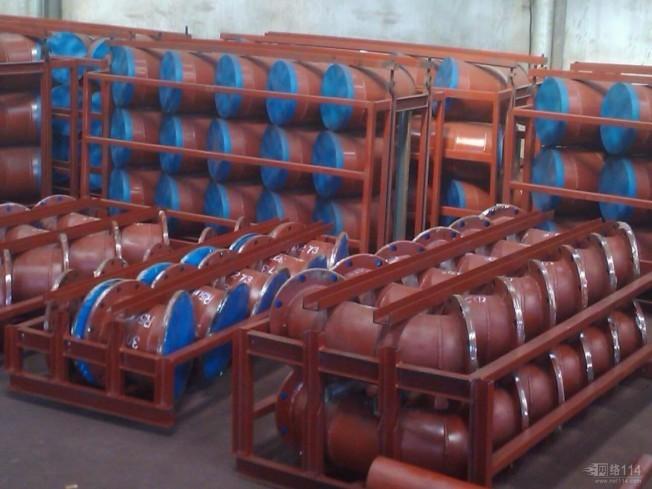 湖南省碳钢衬塑管|PO衬塑管|衬塑管最新资讯