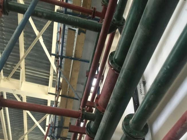 湖南PE衬塑管/冶炼厂钢衬塑管