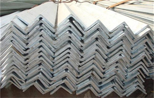 蚌埠熱鍍鋅角鋼銷售公司24小時報價