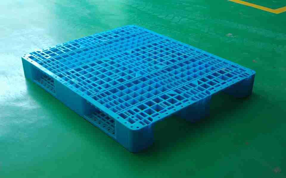 乌马河塑料托盘生产商