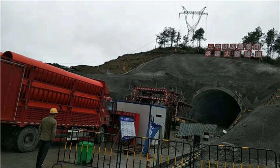 安顺公路隧道逃生管-耐用的逃生管道