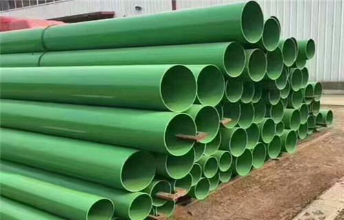 黔西南dn25涂塑钢管量大价更优