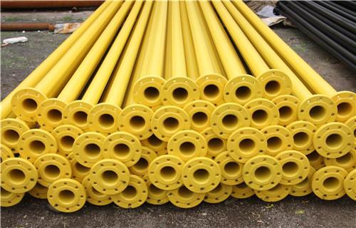 洛阳dn25涂塑钢管量大价更优