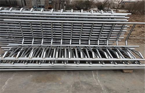 内江不锈钢桥梁景观护栏售前售后服务