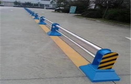池州立柱预埋钢板防寒环保
