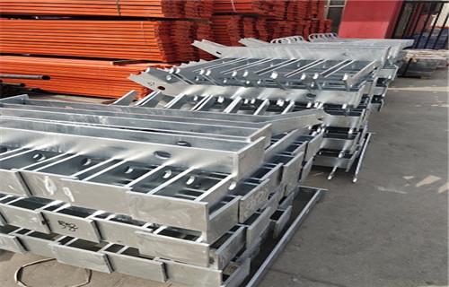池州内衬不锈钢复合管件批发供应