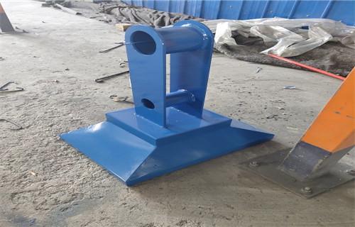 吉林不锈钢碳素钢复合管栏杆批发报价