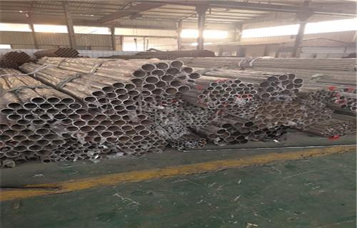 莆田304不锈钢复合管护栏质量超群
