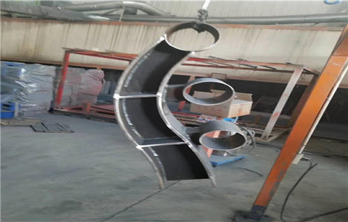 萍乡304不锈钢复合管护栏价格公道