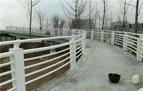 六安304不锈钢复合管护栏品质卓越