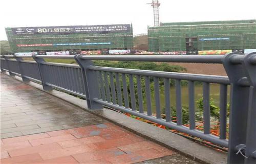 萍乡304不锈钢复合管护栏精工打造