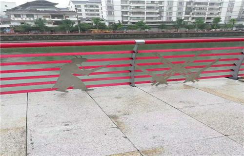 阳道路交通隔离护栏哪里最便宜