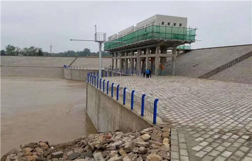朔州不锈钢碳素钢复合管轨道护栏常规规格