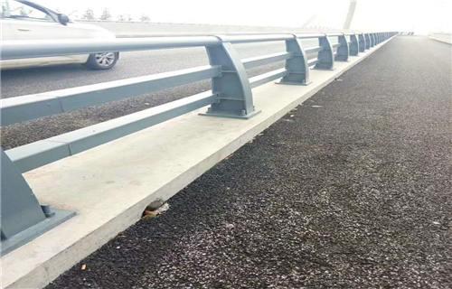 大理304不锈钢复合管护栏厂家联系