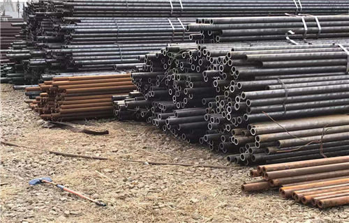 福建省漳州市镀锌管今日最新价格