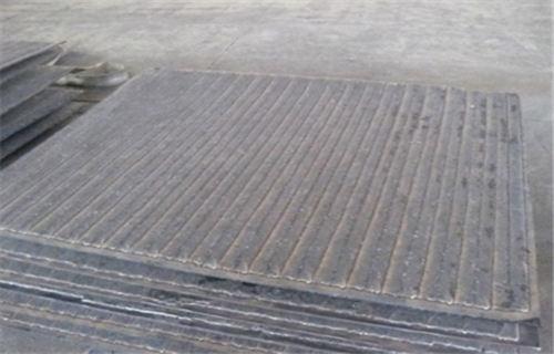 镇江单层压型钢板规格齐全