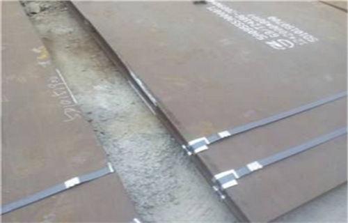 六盘水冷轧钢板价格优惠