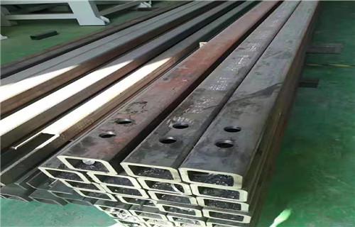 怀化201不锈钢复合管现货供应