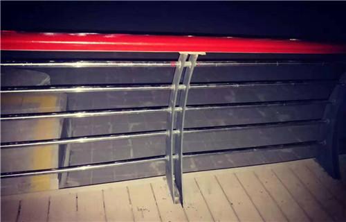 庆阳不锈钢碳素复合管一站式采购