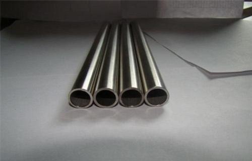 今天蚌埠淮上304不銹鋼無縫管+焊管108*4.5(新聞)總代理價格