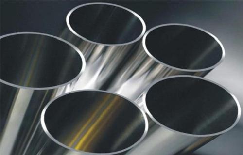 194*15(304不銹鋼無縫管價格查詢)蚌埠五河宏碩偉業鋼鐵