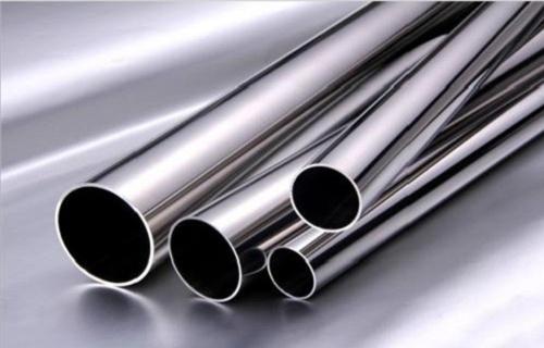 欢迎来到唐县304不锈钢管厂家价格(总代理)