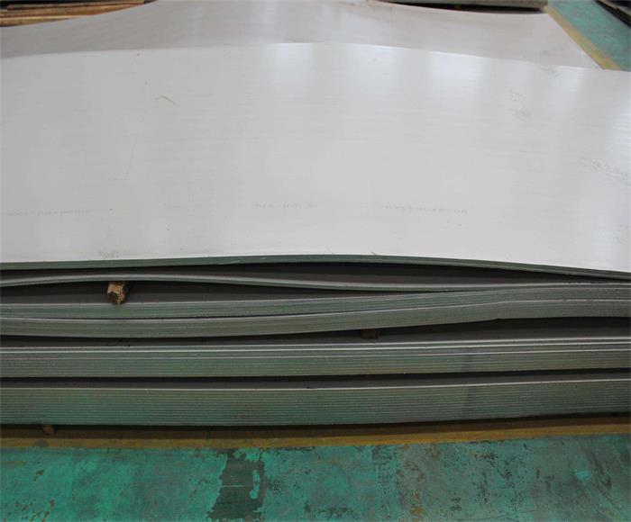 2分鐘前蚌埠五河316L不銹鋼板規格報價多少