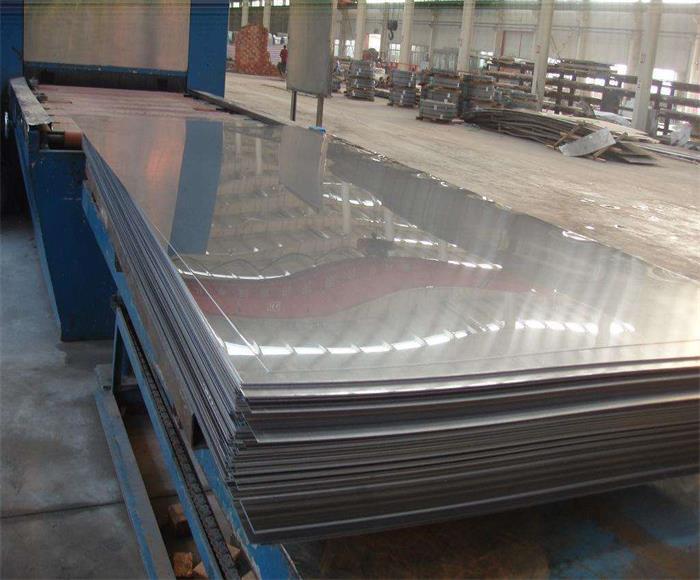 歡迎致電蚌埠304不銹鋼板廠家304不銹鋼卷板價格新聞總代理
