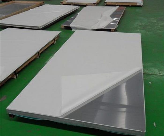 蚌埠懷遠06Cr18Ni11Ti不銹鋼板321不銹鋼板廠價格一平方價格