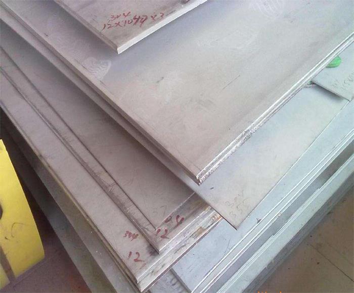 歡迎咨詢蚌埠懷遠耐高溫310S不銹鋼板出廠價310S不銹鋼卷板現貨銷售理論重量表