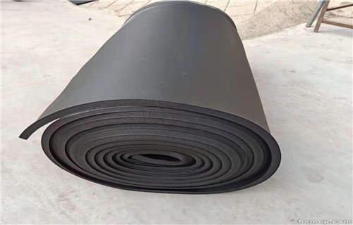 黄冈橡塑保温板一平方米