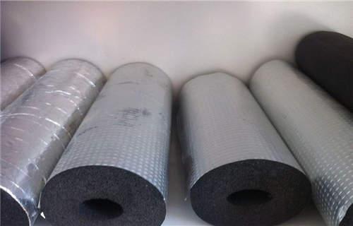 黄冈橡塑保温板价格/型号