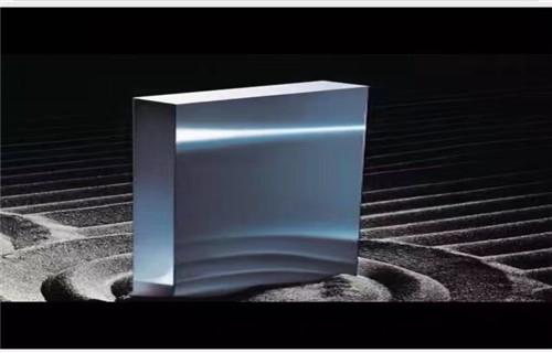 阿拉善溶喷模具CR12MO1V1DC53圆钢80