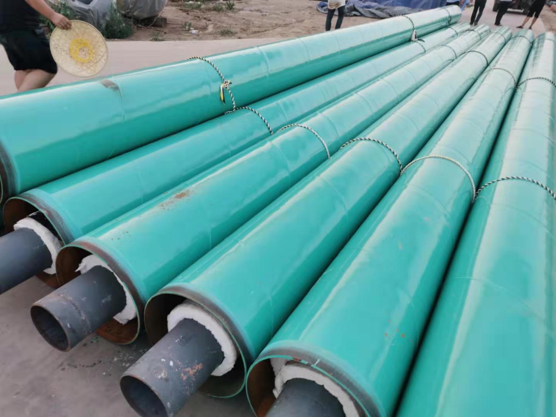 池州厂家兴松钢管销售三处