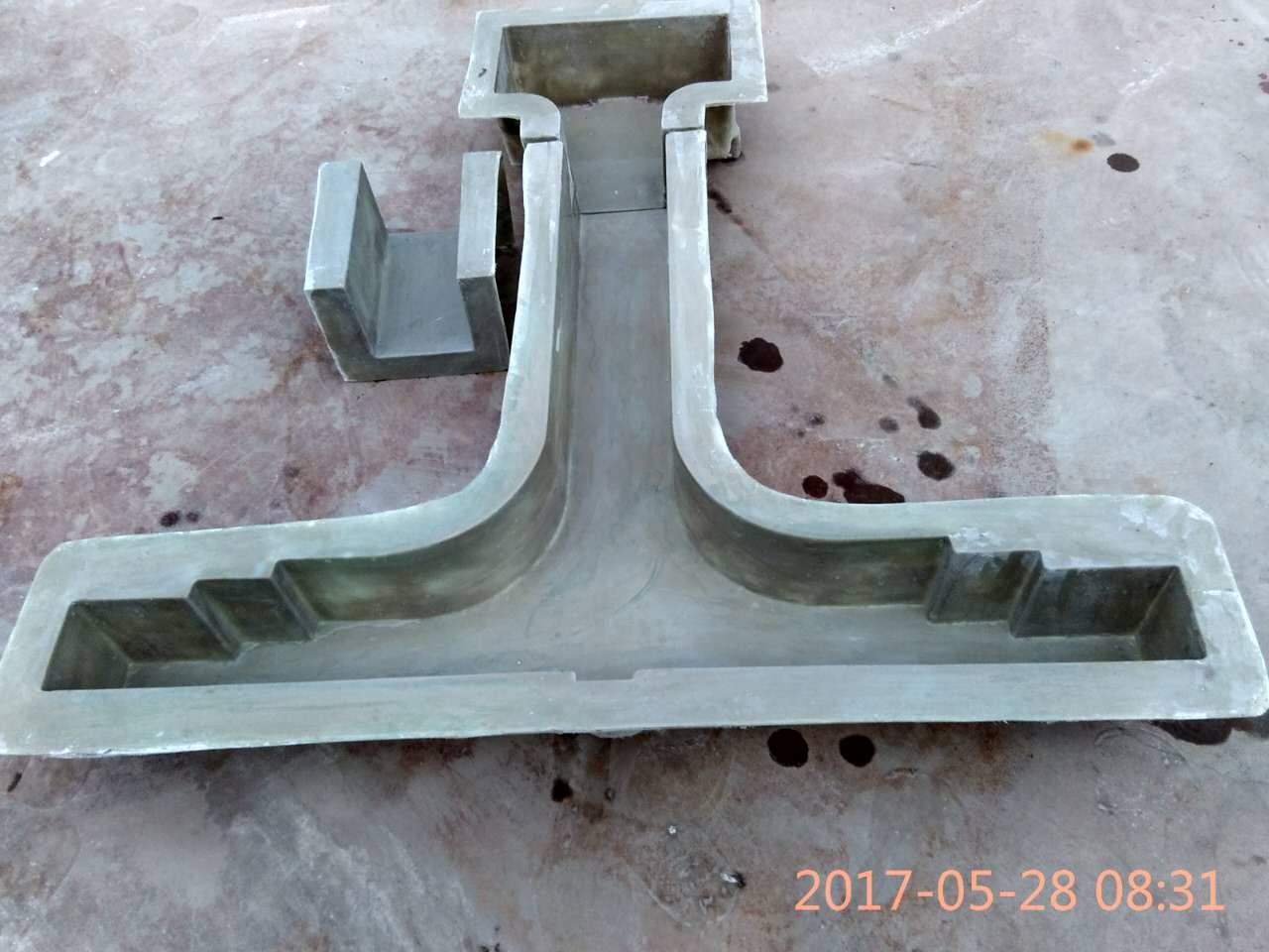 楚雄玻璃钢电网盖板现货厂家