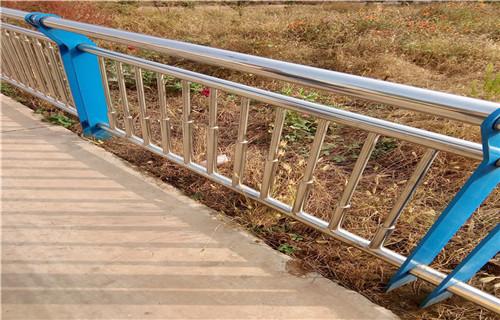 湖南桥梁护栏景观护栏河道护栏生产厂家
