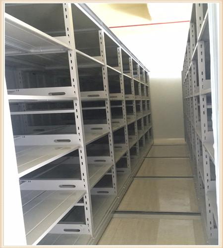 惠州档案文件密集架代理商
